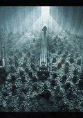 狂暴之神:普罗米修斯制作特辑 海报