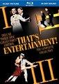 歌舞电影:娱乐世界第1部