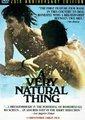 爱是很自然的事