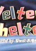 Helter Shelter 海报