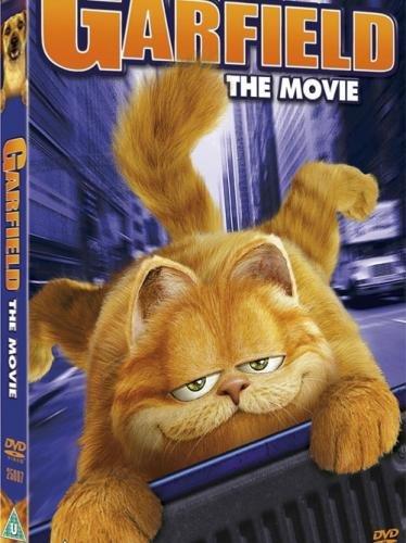 您的位置: 电驴大全 电影 加菲猫 图片 > 查看图片 关注更新动态 已