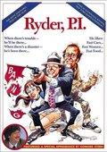 Ryder P.I. 海报