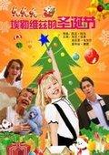 埃勒维兹的圣诞节 海报