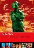 Halbe Welt 海报