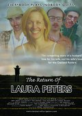 The Return of Laura Peters 海报