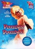 Promises! Promises! 海报