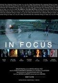 In Focus 海报