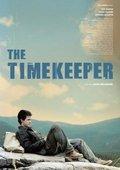 The Timekeeper 海报