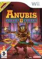 阿努比斯2