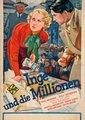 Inge und die Millionen