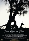 The Akram Tree 海报