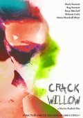 Crack Willow 海报