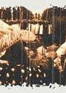 三里塚之夏·日本解放战线 海报