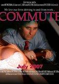 Commute 海报