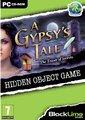 吉普赛故事:塔的秘密