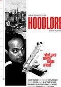 Hoodlore 海报