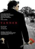 Tanner 海报