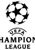 2012-2013欧洲冠军联赛 海报