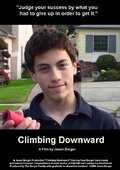Climbing Downward 海报