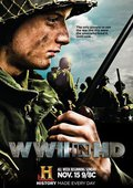 历史频道:高清二战 海报