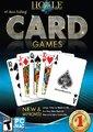 霍伊尔纸牌游戏2010
