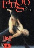 Tango, Our Dance 海报