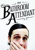 The Bathroom Attendant 海报