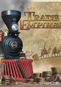 贸易帝国 海报