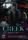 The Creek 海报