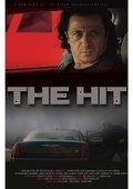 The Hit 海报