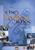 The Endless Knot 海报