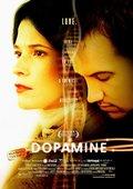 多巴胺 海报
