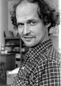 Walt Curtis: The Peckerneck Poet 海报