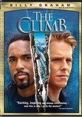 The Climb 海报