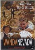Wanda Nevada 海报