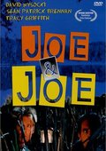 Joe & Joe 海报
