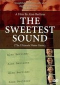 The Sweetest Sound 海报