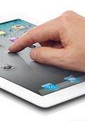 iPad和iPhone应用开发(iOS5)