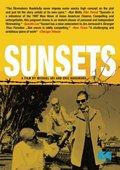 Sunsets 海报