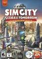 模拟城市5:未来城市