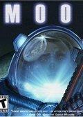 月球 海报
