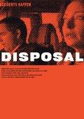 Disposal 海报
