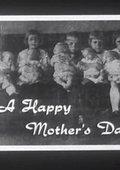 Happy Mother's Day 海报