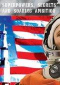 BBC:太空竞赛 海报