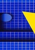 三角学 海报