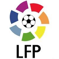 2013-2014西班牙足球甲级联赛