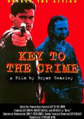 Key to the Crime 海报