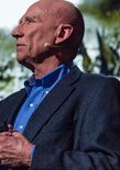 TED演讲:摄影,沉默的戏剧