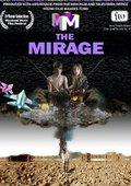 The Mirage 海报