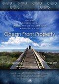 Ocean Front Property 海报